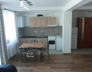Lakás 3 szobák kiadó on Cluj Napoca, Zóna Grigorescu