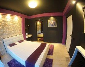 Inchiriere Apartament 2 camere, imobil nou, zona rezidentiala, langa Iulius Mall