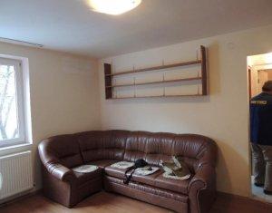Inchiriere apartament cu 2 camere in Gheorgheni zona Politia Rutiera