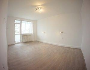 Inchiriere Apartament 3 camere decomandat, renovat recent, cartier Grigorescu