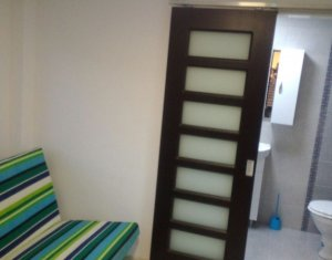 Inchiriere Apartament 1 camera Someseni