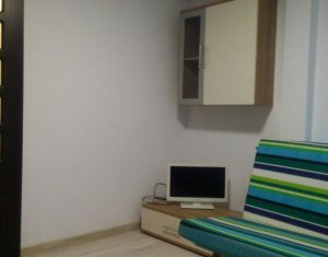 Apartment 1 rooms for rent in Cluj Napoca, zone Someseni