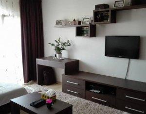 Apartament 3 camere decomandate, inchiriere, Marasti, zona BRD