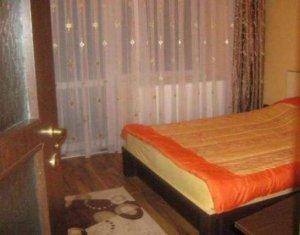 Apartament de inchiriat 2 camere, zona Manastur