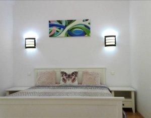 Inchiriere apartment cu 2 camere, etaj intermediar, ultracentral, Cluj Napoca