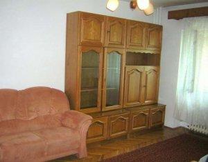 Inchiriere apartament cu 3 camede decomandar Manastur-Ion Mester