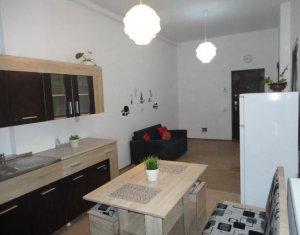 Lakás 1 szobák kiadó on Cluj Napoca, Zóna Intre Lacuri