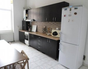 Apartment 2 rooms for sale in Cluj Napoca, zone Centru