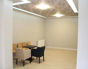 Apartament cu o camera de inchiriat, zona centrala