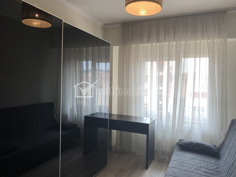 Id p3939 appartement 3 chambres louer centru cluj for Appartement a louer a jette 3 chambre