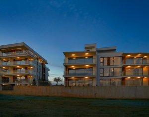 Maison 7 chambres à vendre dans Cluj Napoca, zone Gruia