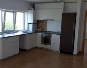 Vanzare apartament deosebit, zona Vivo