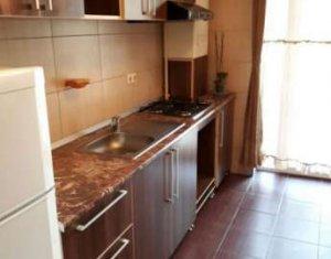 Inchiriere apartament cu o camere in Floresti, zona Florilor
