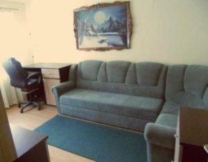 Inchiriere apartament cu 2 camere in Manastur, prima inchiriere
