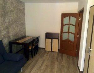 Apartament 2 camere in zona Piata Marasti