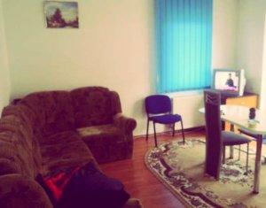 Inchiriere apartament cu 2 camera in Floresti, zona Carrefour
