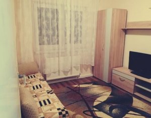 Inchiriere apartament cu 3 camere recent renovat in Manastur, zona Big