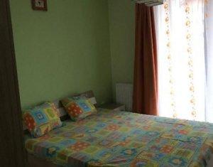 Apartment de inchiriat cu 2 camere, 62 mp, etaj intermediar, zona Iulius