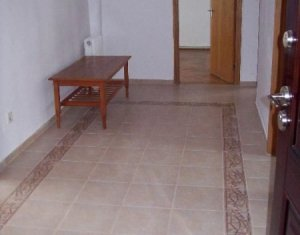 Apartament de inchiriat 3 camere confort sporit, zona Grigorescu