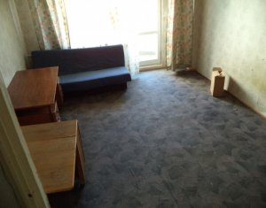 Apartment 1 rooms for rent in Cluj Napoca, zone Manastur