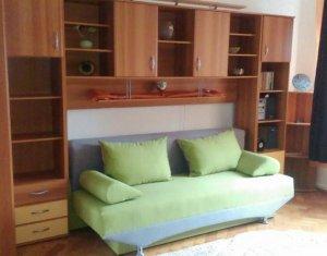 Apartament de inchiriat o camera, zona Grigorescu