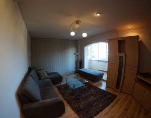 Inchiriere apartament 4 camere, Zorilor, zona Spitalului de Recuperare