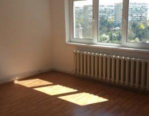 Inchiriere Apartament 3 camere decomandat Gheorgheni semimobilat
