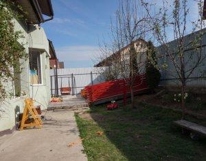 Vanzare casa amenajata ca si spatiu comercial, pentru diferite activitati