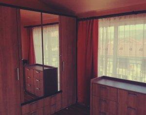 Vanzare apartament 2 camere, 51mp, Floresti, zona strazii Eroilor
