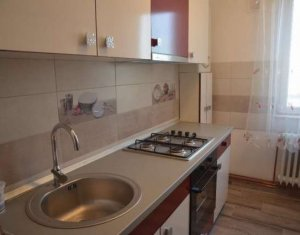 Inchiriere apartament cu 2 camere finisat modern in Gheorgheni