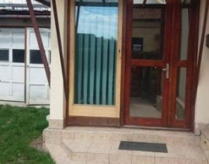 House 3 rooms for rent in Cluj Napoca, zone Andrei Muresanu