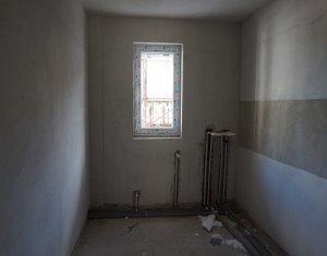 Vanzare apartament cu 2 camere, situat in Floresti, zona Valea Garbaului