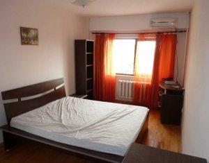 Apartament 3 camere confort marit finisat  in Marasti