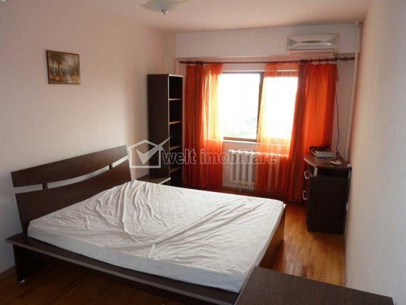 id p4258 appartement 3 chambres vendre marasti cluj napoca welt imobiliare. Black Bedroom Furniture Sets. Home Design Ideas