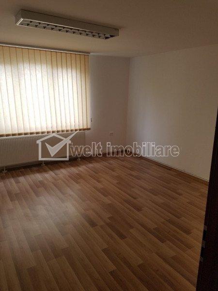 Inchiriem casa, Andrei Muresanu, Cluj