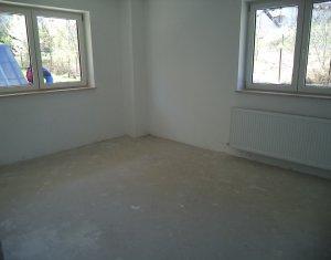 Apartament cu 3 camere in cartierul  Borhanci
