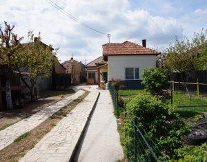 Ház 6 szobák eladó on Cluj Napoca, Zóna Iris