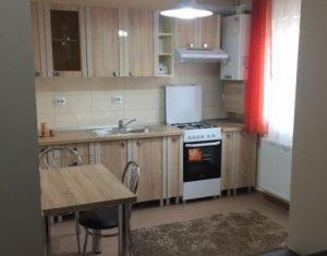 Apartament de inchiriat cu 1 camera, 37 mp, etaj intermediar, Borhanci