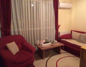 Apartment 2 rooms for rent in Cluj Napoca, zone Intre Lacuri