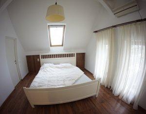 Inchiriere apartament 2 camere, zona Liviu Rebreanu