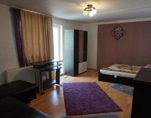 Inchiriere apartament 1 camera, zona Frunzisului