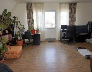 House 4 rooms for sale in Cluj Napoca, zone Grigorescu