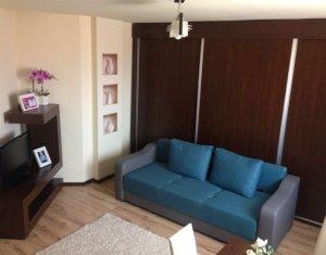 Vanzare apartament 2 camere, decomandat, Buna Ziua
