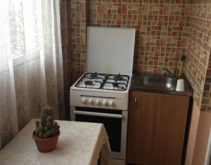 Inchiriere apartament 2 camere, Zorilor