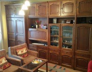 Appartement 4 chambres à louer dans Cluj Napoca, zone Zorilor