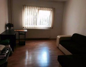 Inchiriere apartament cu o camera, Manastur, zona Calvaria
