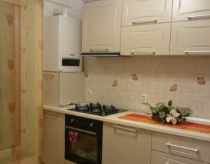 Apartment 40 rooms for rent in Cluj Napoca, zone Intre Lacuri
