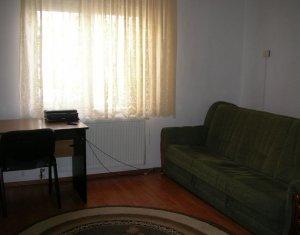 Apartment cu 1 camera, Gheorgheni