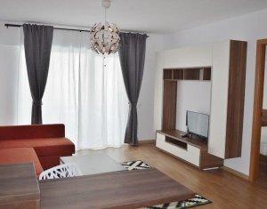 Apartment de inchiriat, 2 camere, 45 mp, Zona Iulius