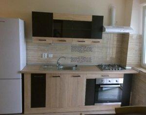 Inchiriere apartament 2 camere, Gheorgheni, prima inchiriere